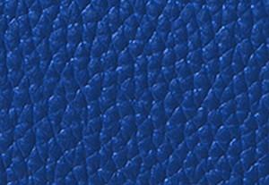 エレクトリック ブルー