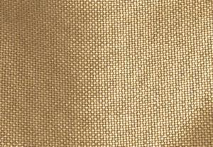 ペール ゴールド