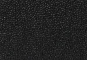 パールグレー/オプティックホワイト/ブラック
