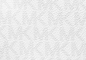 ホワイト/ネオンピンク