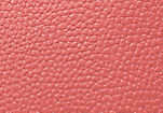 ピンク グレープフルーツ
