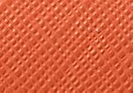 アコーン/オレンジ