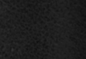 ブラック/シルバー