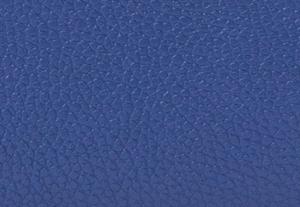 ヴィンテージ ブルー