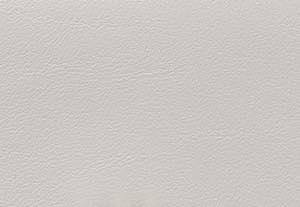 ペールグレー/ホワイト/アルミニウム