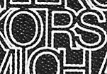 ブラック/オプティックホワイト
