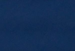 トワイライト ブルー