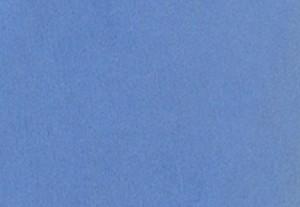 グレーシアン ブルー