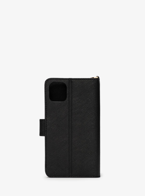 FOLIO リスレット ストラップ - iPhone XR