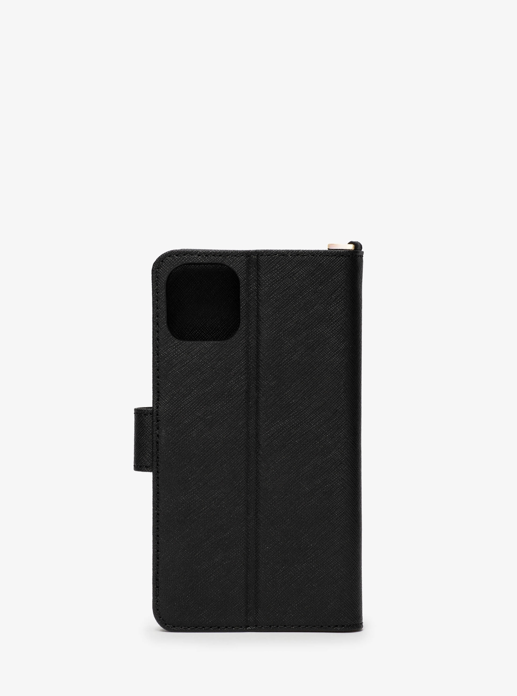 FOLIO リスレット ストラップ - iPhone XS MAX