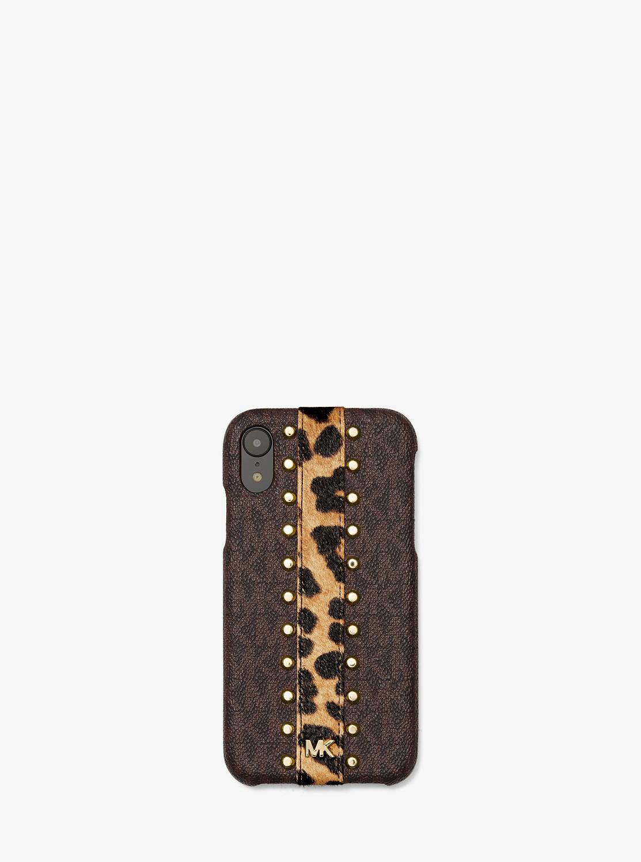 フォンカバー iPhone XR