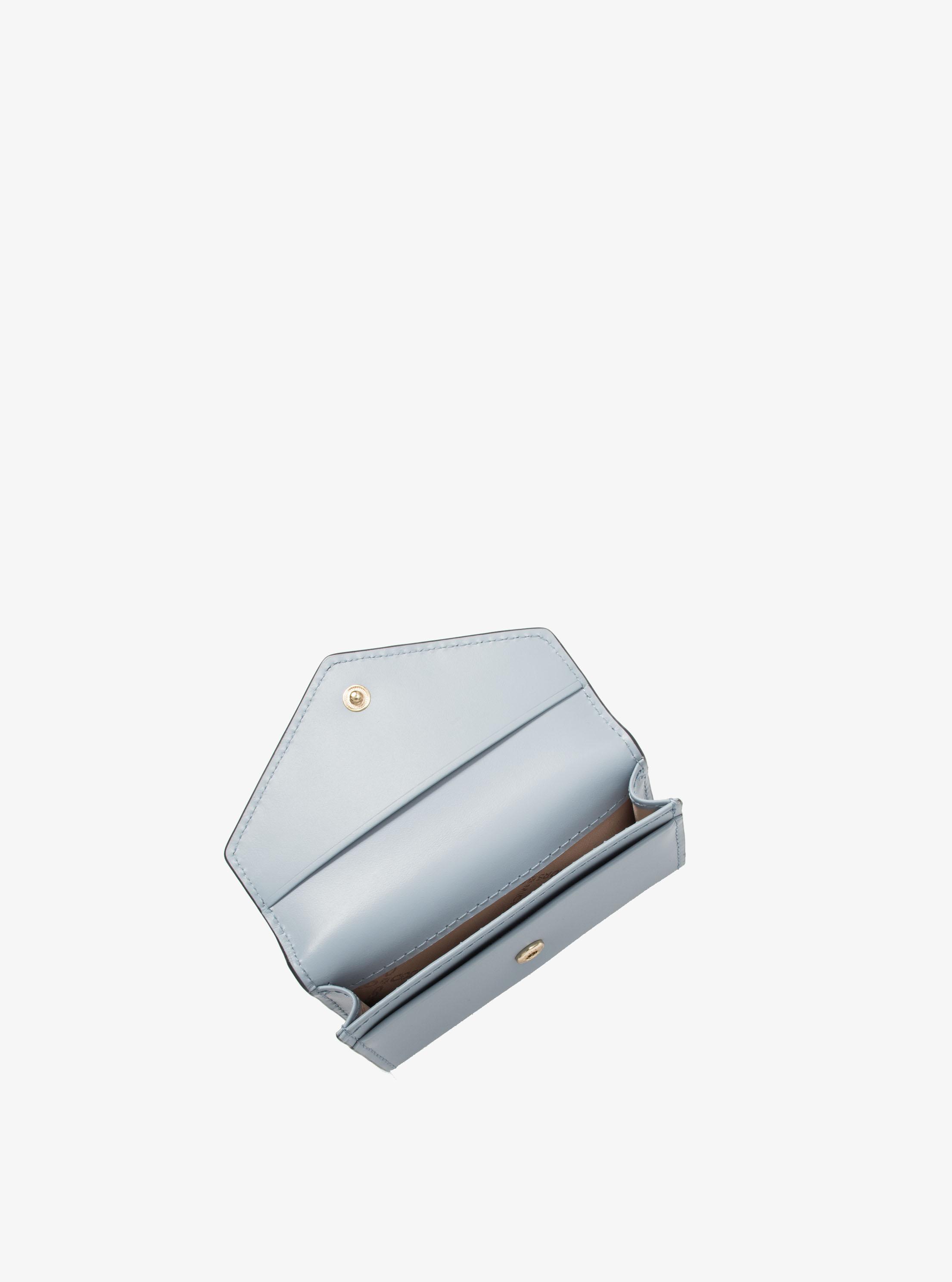 BLAKELY エンベロープ カードホルダー