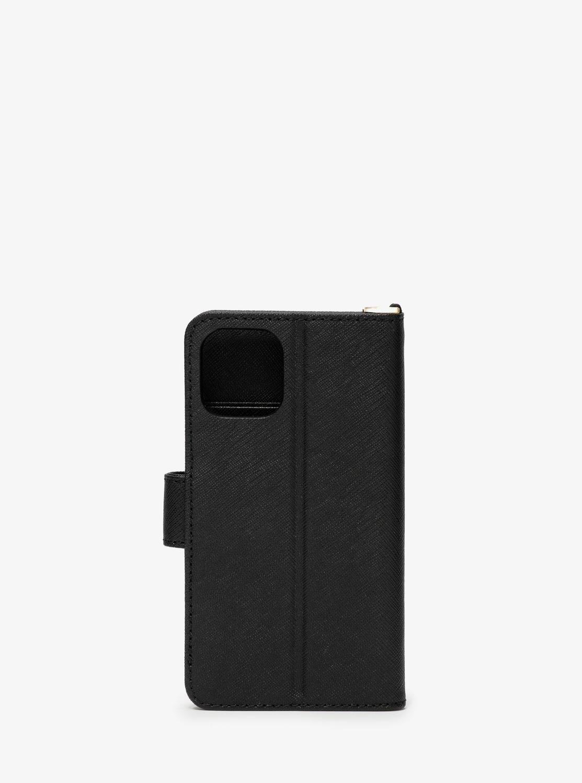 FOLIO リスレット ストラップ - iPhone X/XS