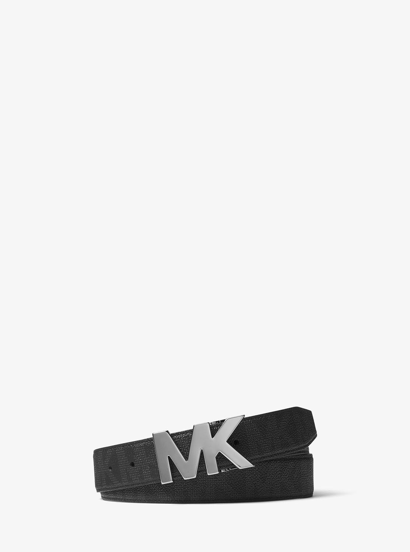 31mm MK ハードウェア ベルト