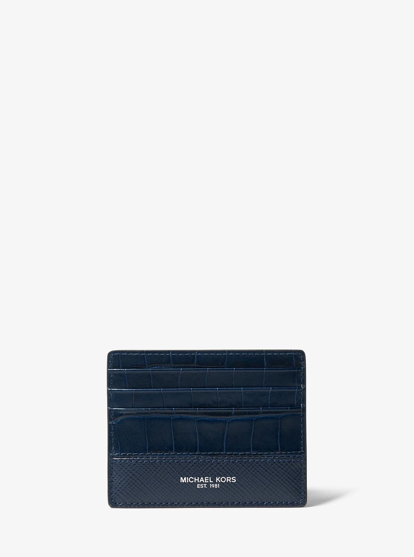 HARRISON トール カードケース