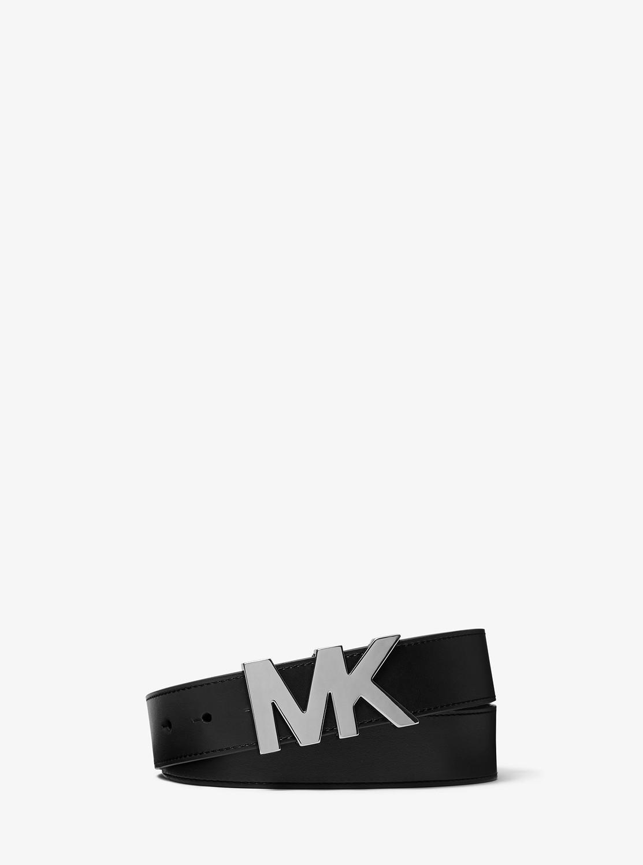 34mm MK ハードウェア ベルト