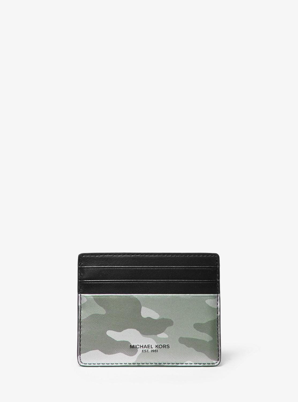 KENT トールカードケース