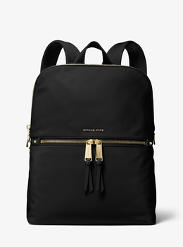 90627d5d3f27 カバン・バッグ全商品 | マイケル・コース 公式サイト
