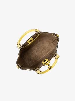 BLAKELY スモール バケットバッグ