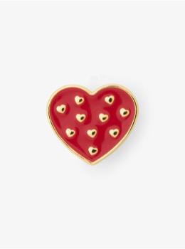 シンボルピン - HEART