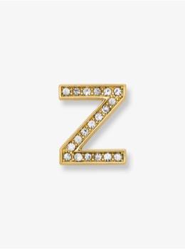 レターピン - Z