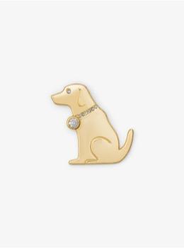 シンボルピン - DOG