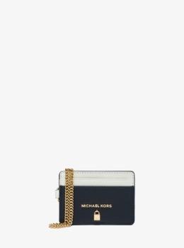 チェーン カードケース