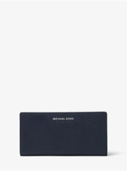 ラージ カードケース キャリーオール - バイカラー