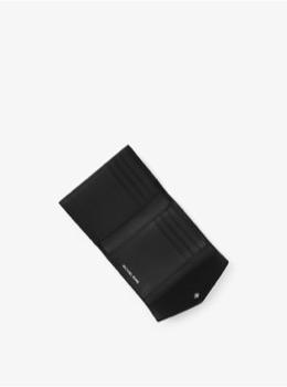 BLAKELY スモール カード ウォレット - パイソン