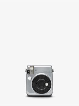 Michael Kors x FUJIFILM INSTAX_ カメラ