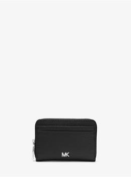 ジップアラウンド コイン カードケース