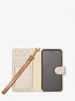 フォリオ リストストラップ - iPhone X-XS