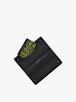 ラージ カードケース キャリーオール