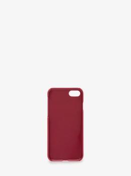 フォンカバー iPhone7