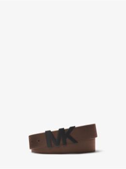 ベルト - MK バックル