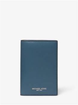 HENRY バイフォールド カードケース