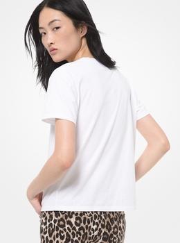ロゴ パーティベイビー Tシャツ