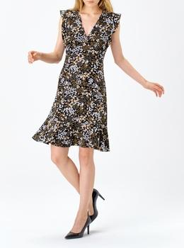 モッド ガーデン ドレス