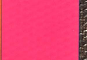 エレクトリック ピンク