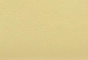 バターカップマルチ