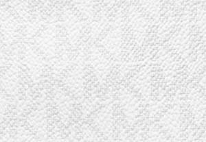 ホワイト/ネオンイエロー
