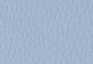 ペール ブルー