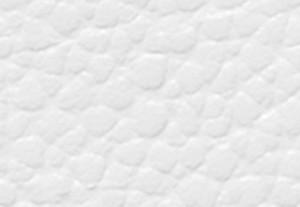 オプティックホワイト