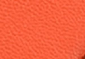 ブラウン/オプティックオレンジ