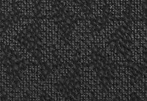 グレイハウンド/ブラック/ホワイト