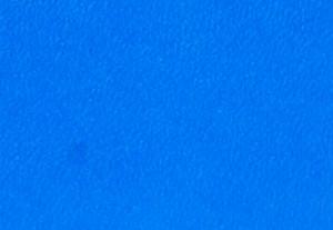 ネオンブルー