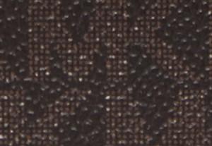 ブラウン/ブラック