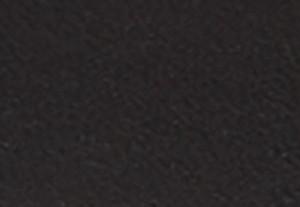 ブラック/レッド