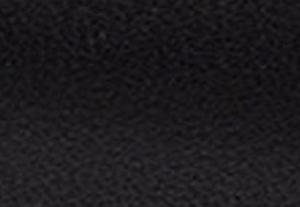 ブラック コンボ
