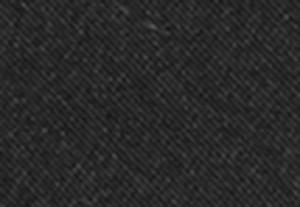 ブラック/ブライトレッド